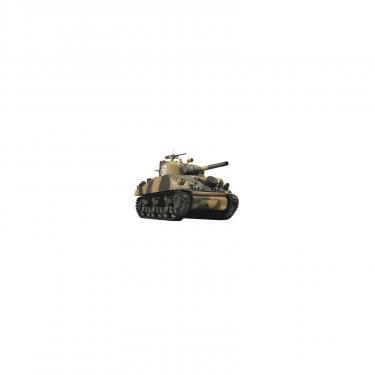 Танк VSTANK PRO US M4A3 Sherman Фото 1