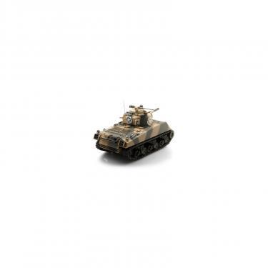 Танк VSTANK PRO US M4A3 Sherman Фото 2