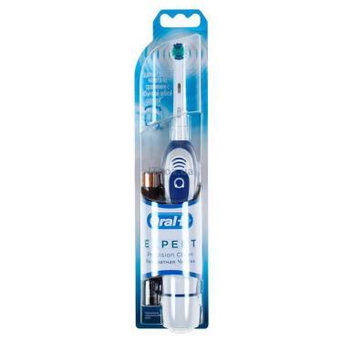 Электрическая зубная щетка BRAUN DB 4010 Фото 2