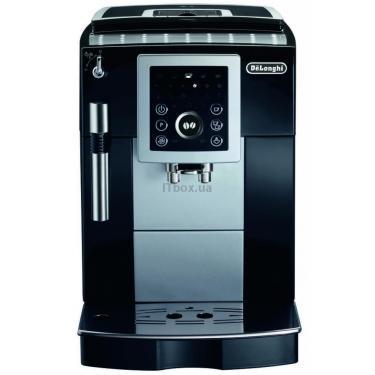 Кофеварка DeLonghi ECAM 23.210 B Фото 1