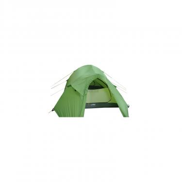 Палатка Terra Incognita Minima 4 lightgreen Фото 1