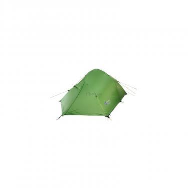Палатка Terra Incognita Minima 4 lightgreen Фото 4