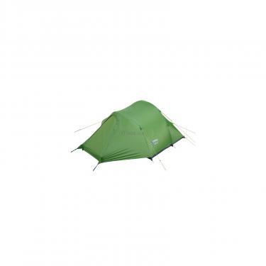 Палатка Terra Incognita Minima 4 lightgreen Фото 5