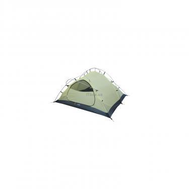 Палатка Terra Incognita Minima 4 lightgreen Фото 7