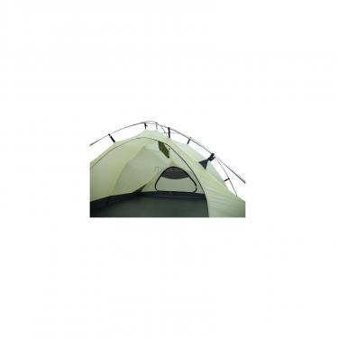 Палатка Terra Incognita Minima 4 lightgreen Фото 8