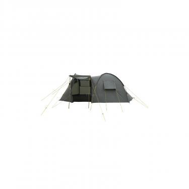 Палатка Terra Incognita Olympia 4 khaki Фото 1