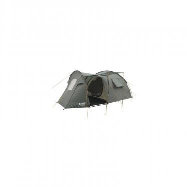 Палатка Terra Incognita Olympia 4 khaki Фото
