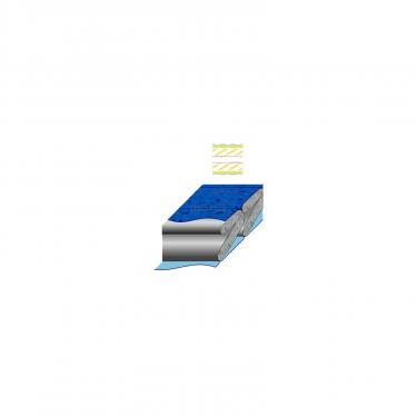 Спальный мешок Terra Incognita Termic 1200 L blue / gray Фото 1