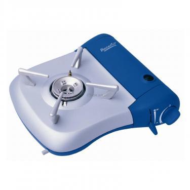 Газовая плитка CAMPINGAZ Bistro ACTIV (Blue) Фото