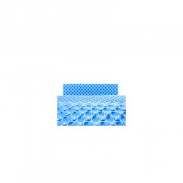 Туристический коврик RED POINT X-Fold Фото 1