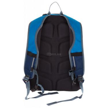 Рюкзак RED POINT Daypack 23 Фото 3