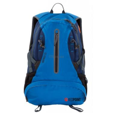 Рюкзак RED POINT Daypack 23 Фото 1