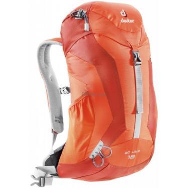 Рюкзак Deuter AC Lite 18 orange-lava Фото