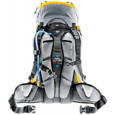 Рюкзак Deuter Guide 30+ SL sun-titan Фото 1