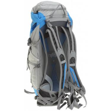 Рюкзак Deuter Spectro AC 24 platin-coolblue Фото 1