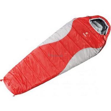 Спальный мешок Deuter Orbit 700 SL левый Фото