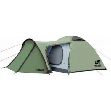 Палатка HANNAH ATOL capulet olive Фото