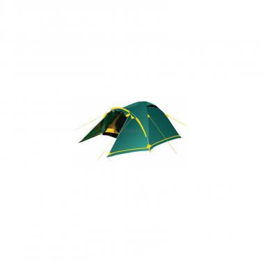 Палатка Tramp Stalker 2 Фото