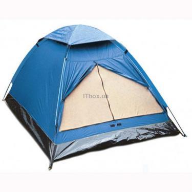 Палатка SOL Summer Фото