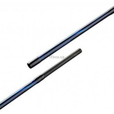 Удилище Balzer Diabolo VII IM7  Sbiro 30  3.75м  5-30гр(штекерное Фото 2