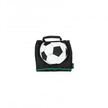 Термосумка Thermos Soccer 3,6 Фото