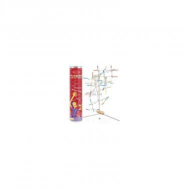 Развивающая игрушка Melissa&Doug Настольная игра Баланс Фото