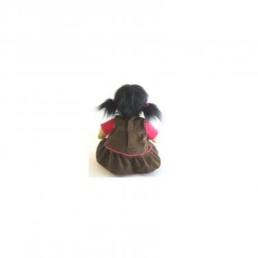 Кукла Rubens Barn Maria. Rubens Barn Original Фото 1