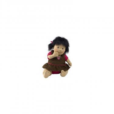Кукла Rubens Barn Maria. Rubens Barn Original Фото
