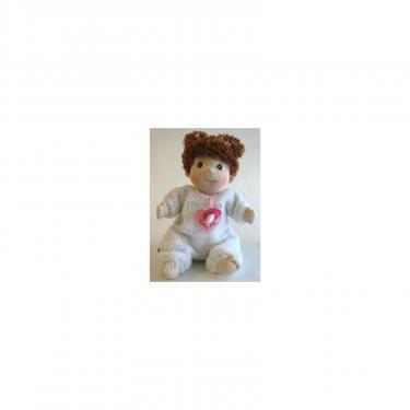 Кукла Rubens Barn Lamb. ARK Фото 1