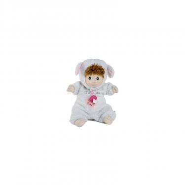 Кукла Rubens Barn Lamb. ARK Фото