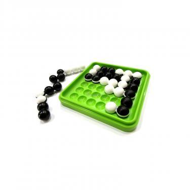 Настольная игра Smart Games Зигзаг Фото 2