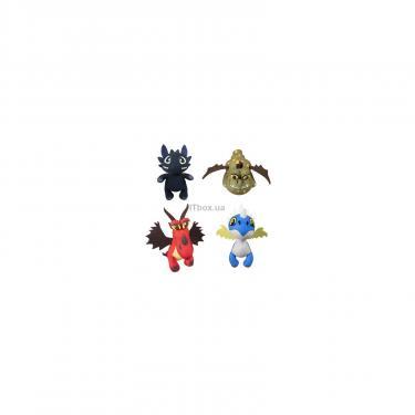 Мягкая игрушка Spin Master Дракон Громгильда Фото