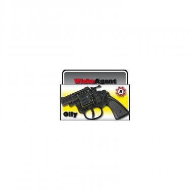 Игрушечное оружие Sohni-Wicke Пистолет Olly Фото