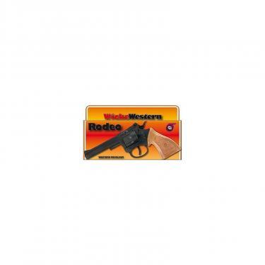 Игрушечное оружие Sohni-Wicke Пистолет Rodeo Фото