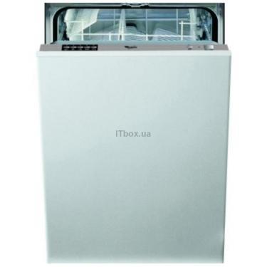 Посудомоечная машина Whirlpool ADG165 Фото