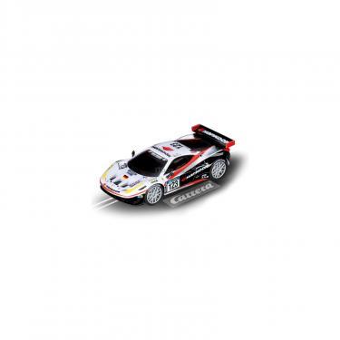 Автотрек Carrera Go Ferrari GT Race Фото 2