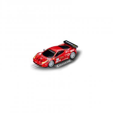 Автотрек Carrera Go Ferrari GT Race Фото 3