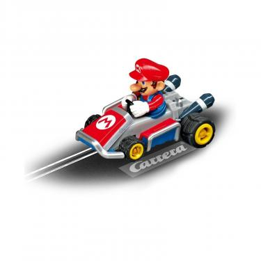 Автотрек Carrera Go Mario Kart 7 Фото 2