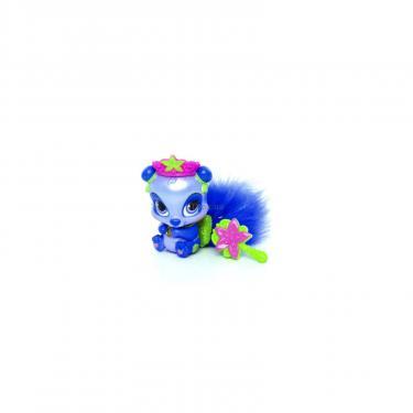 Игровой набор Disney Palace Pets Пушистый хвост Цветочек Фото 1