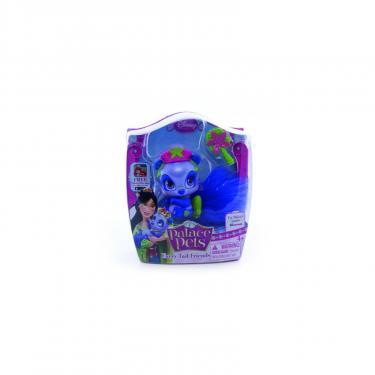 Игровой набор Disney Palace Pets Пушистый хвост Цветочек Фото