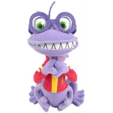 Мягкая игрушка Disney Plush Рэндалл Боггс Фото
