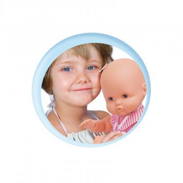 Кукла Nenuco девочка с аксессуарами Фото 2