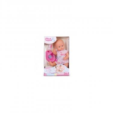 Кукла Nenuco девочка с аксессуарами Фото