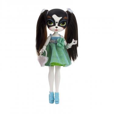 Кукла Pinkie Cooper Пеппер Пэрсон Фото 1