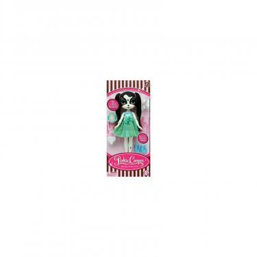 Кукла Pinkie Cooper Пеппер Пэрсон Фото
