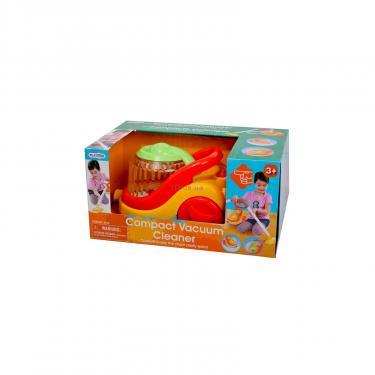 Игровой набор PlayGo Пылесос Фото