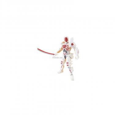 Фигурка Power Rangers Декера серии 'Рейнджеры-Самураи' Фото 1
