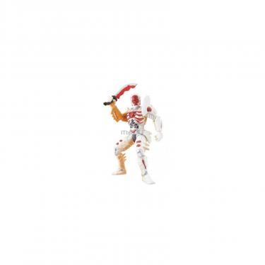 Фигурка Power Rangers Декера серии 'Рейнджеры-Самураи' Фото 2
