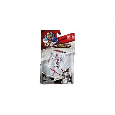 Фигурка Power Rangers Декера серии 'Рейнджеры-Самураи' Фото 3