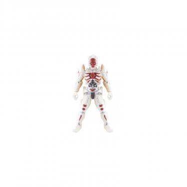 Фигурка Power Rangers Декера серии 'Рейнджеры-Самураи' Фото